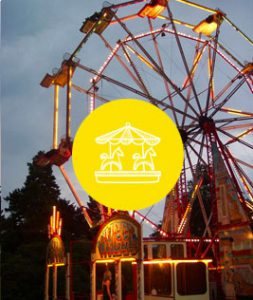 FUNFAIR-new